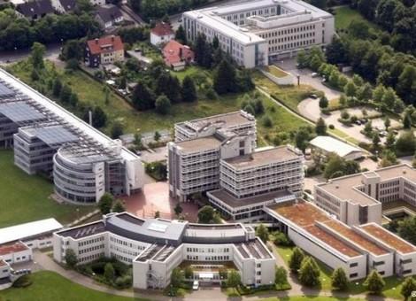 دانشگاه مجازی هاگن؛ بزرگترین دانشگاه آلمان