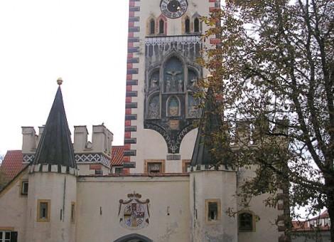 مونیخ - آلمان