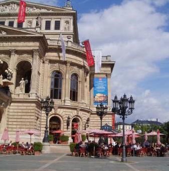 ایالت براندنبورگ - آلمان