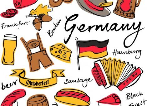 هزینه های زندگی در آلمان