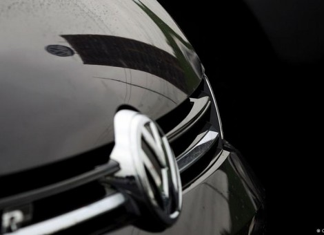 فراخواندن ۵. ۸ میلیون خودروی دیزلی فولکس واگن