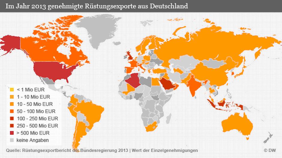 حزب چپها خواستار ممنوعیت صادرات سلاحهای سبک از آلمان است