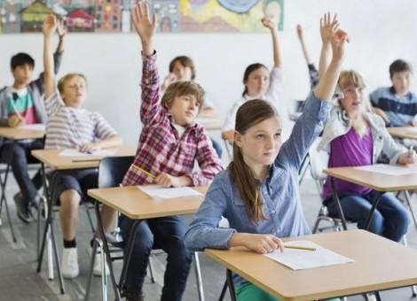 نظام تحصیلی در آلمان
