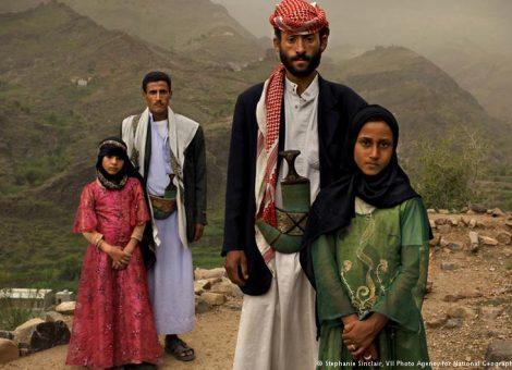 قوانین شدید علیه ازدواج کودکان و نوجوانان پناهجو در آلمان